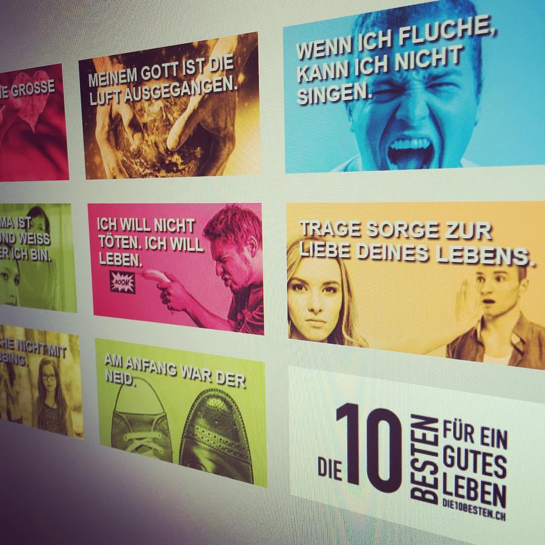 die 10 besten singlebörsen Delmenhorst