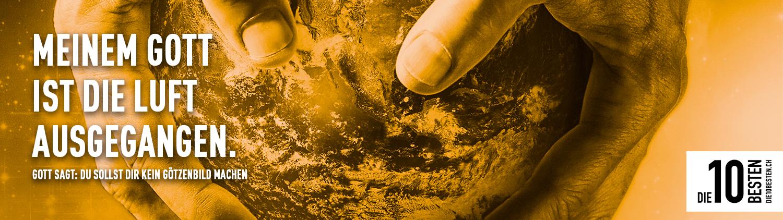 erf-medien-kampagne-10-gebote_bilder_quer-02