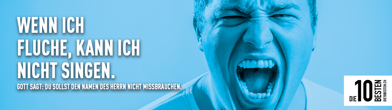 erf-medien-kampagne-10-gebote_bilder_quer-03