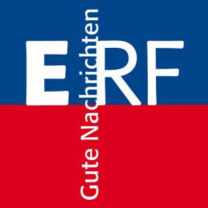 ERF_RGB_gross
