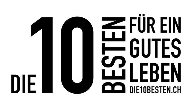 die 10 besten singlebörsen Bad Oeynhausen