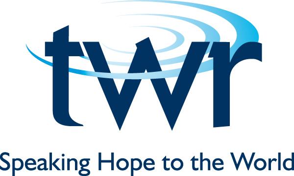 TWR_logo_RGB