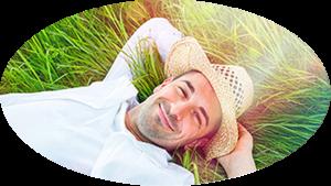mann_entspannung_zufriedenheit_gelassenheit