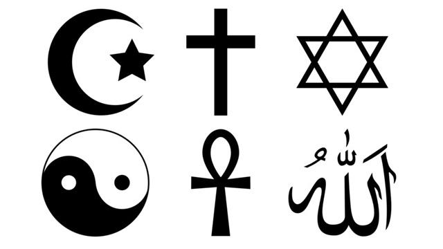 religionen_symbole